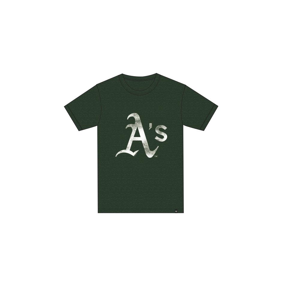 2d954beab98 mlb t shirts uk Oakland Athletics T Shirts Uk  u2013 EDGE Engineering and Consulting  Limited