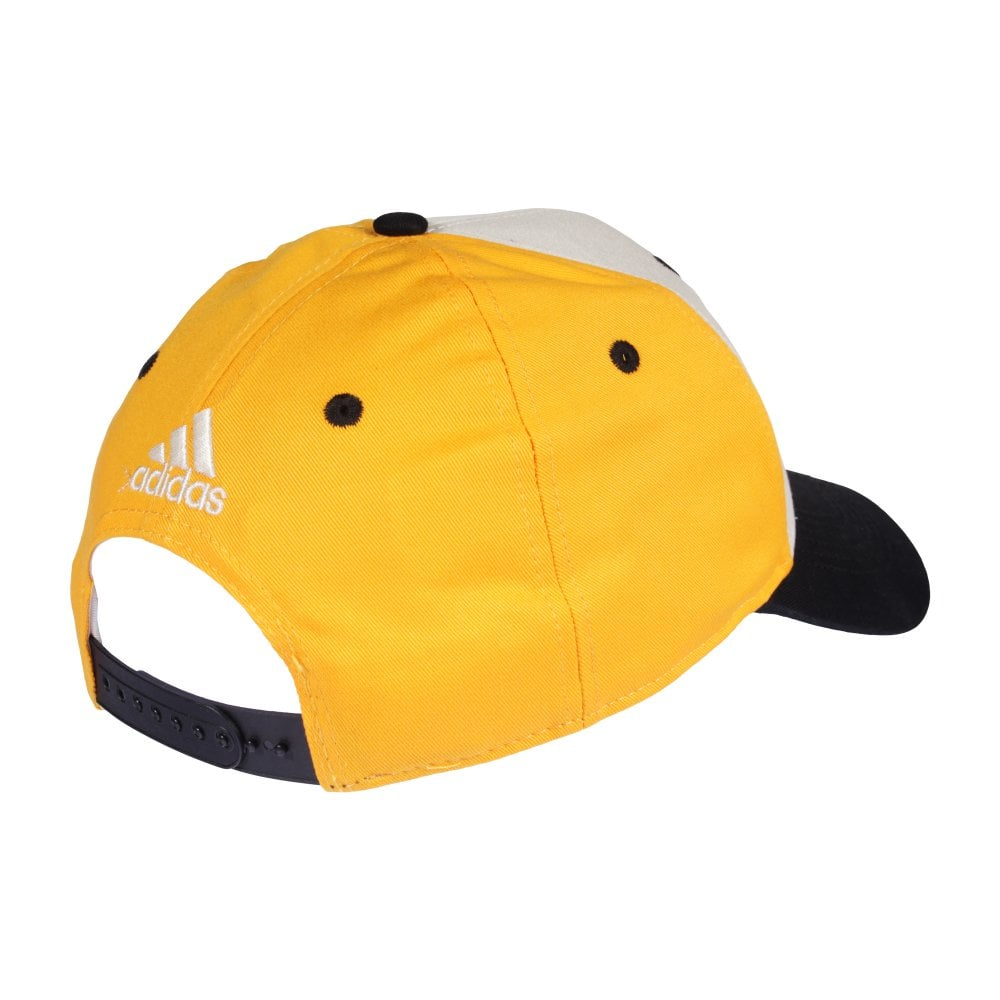 pretty nice ac858 1a92f NHL Pittsburgh Penguins STR Adjustable Cap