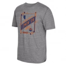 NHL Edmonton Oilers Our Home Our Ice T-Shirt