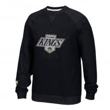 NHL Los Angeles Kings Fleece Crew