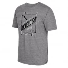 NHL Los Angeles Kings Our Home Our Ice T-Shirt