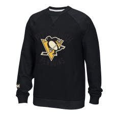 NHL Pittsburgh Penguins Fleece Crew