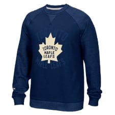 NHL Toronto Maple Leafs Fleece Crew