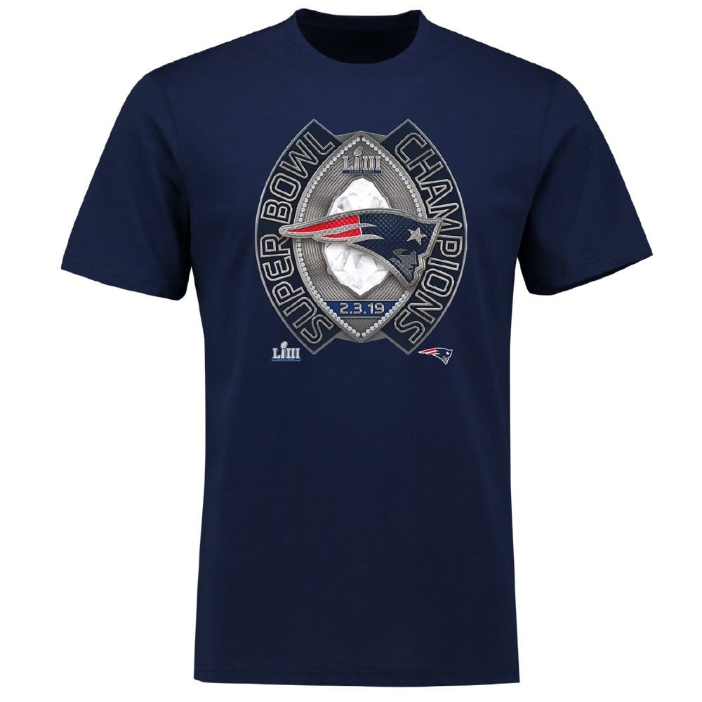 pretty nice 5fe64 20ae4 New England Patriots T Shirts Uk - raveitsafe