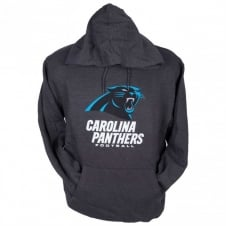 NFL Carolina Panthers Critical Victory Hood