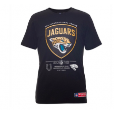 NFL Jacksonville Jaguars 2016 ISG Youth Shield T-Shirt