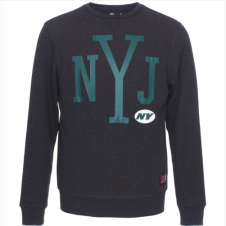 NFL New York Jets Ellison Crew