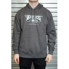 NFL Philadelphia Eagles Critical Victory Hood
