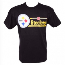 NFL Pittsburgh Steelers Critical Victory T-Shirt
