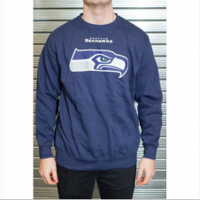 NFL Seattle Seahawks Critical Victory Crew