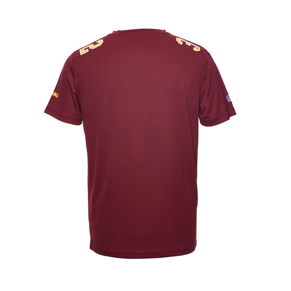 redskins shirts uk