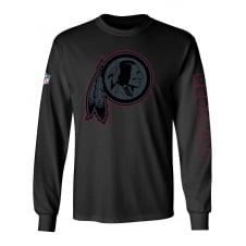 NFL Washington Redskins Joel L/S T-Shirt