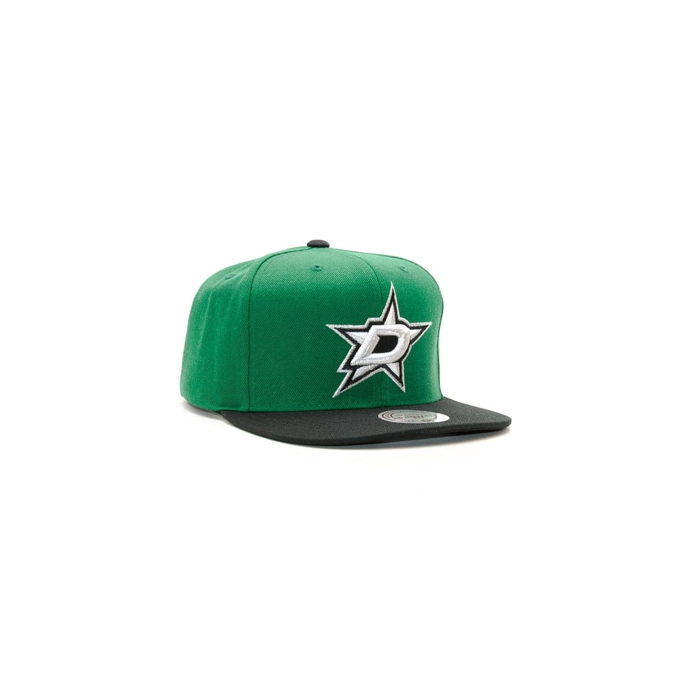 save off 409f7 81da8 shopping mitchell and ness nhl dallas stars custom snapback cap hat cee2f  55e70  reduced nhl dallas stars 2017 snapback cap f1140 e854c