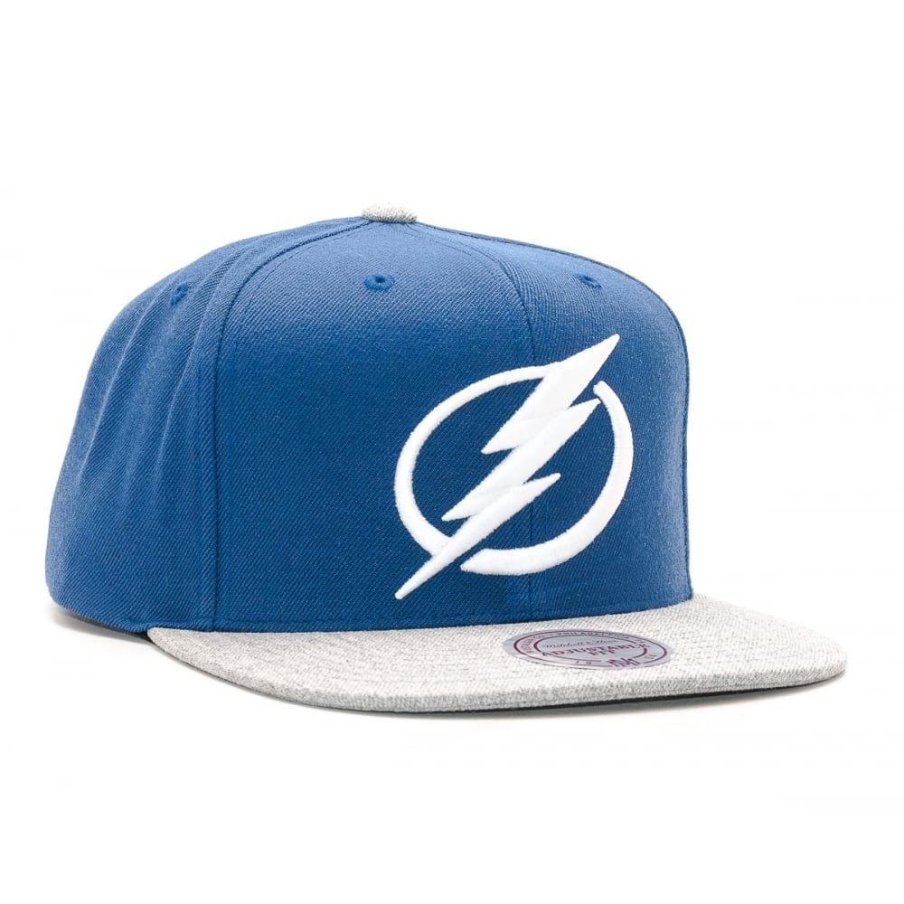 sports shoes 9947e 9d32a sweden nhl tampa bay lightning 2017 snapback cap d5d49 0e50c