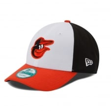 MLB Baltimore Orioles The League 9Forty Adjustable Cap