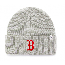 MLB Boston Red Sox Brain Freeze Cuff Knit