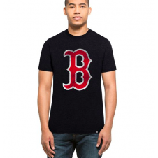 MLB Boston Red Sox Club T-Shirt