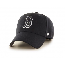 MLB Boston Red Sox MVP Snapback Cap