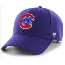 MLB Chicago Cubs '47 MVP Cap