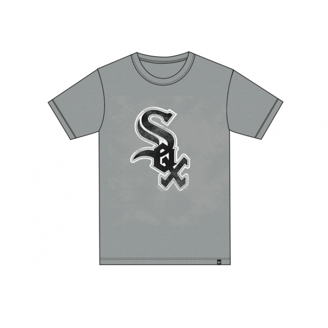 '47 MLB Chicago White Sox Club T-Shirt