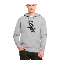 MLB Chicago White Sox Knockaround Hood