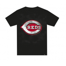 MLB Cincinnati Reds Club T-Shirt