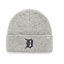 MLB Detroit Tigers Brain Freeze Cuff Knit