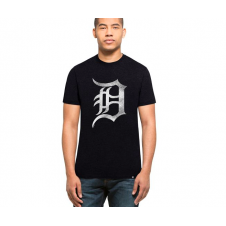 MLB Detroit Tigers Club T-Shirt