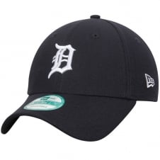 MLB Detroit Tigers The League 9Forty Adjustable Cap