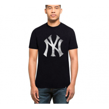 MLB New York Yankees Club T-Shirt