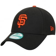 MLB San Francisco Giants The League 9Forty Adjustable Cap