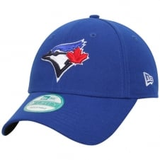 MLB Toronto Blue Jays The League 9Forty Adjustable Cap