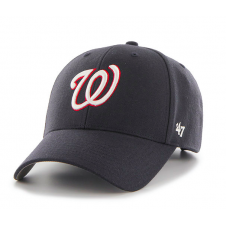 MLB Washington Nationals '47 MVP Cap