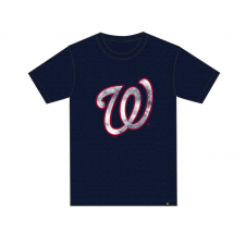 MLB Washington Nationals Club T-Shirt