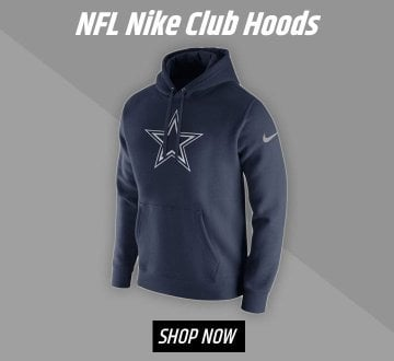 ac7cb2bd720 Welcome to USAsports.co.uk Europe s Premier Store for NFL