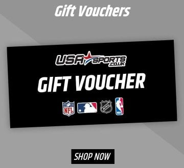 New USAsports.co.uk | Europe's online store for NFL, NHL, MLB and NBA