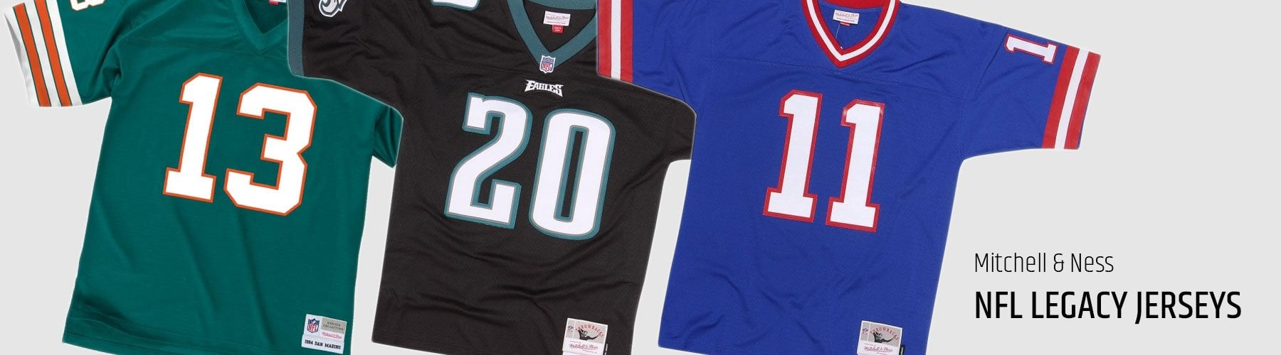 USAsports co uk   Europe's online store for NFL, NHL, MLB and NBA