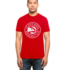 NBA Atlanta Hawks Club T-Shirt