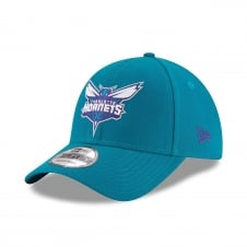 NBA Charlotte Hornets The League 9Forty Adjustable Cap