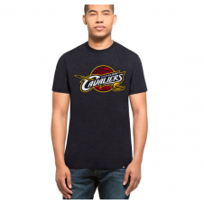 NBA Cleveland Cavaliers Club T-Shirt