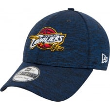 NBA Cleveland Cavaliers Space Dye 39Thirty Stretch Fit Cap