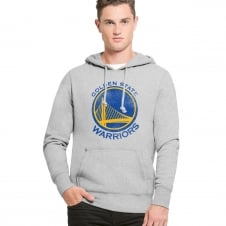 NBA Golden State Warriors Knockaround Hood