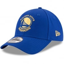 NBA Golden State Warriors The League 9Forty Adjustable Cap