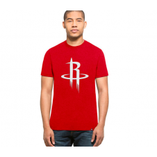 NBA Houston Rockets Club T-Shirt