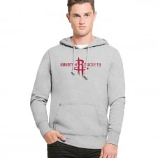 NBA Houston Rockets Knockaround Hood