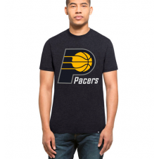NBA Indiana Pacers Club T-Shirt