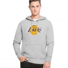 NBA Los Angeles Lakers Knockaround Hood