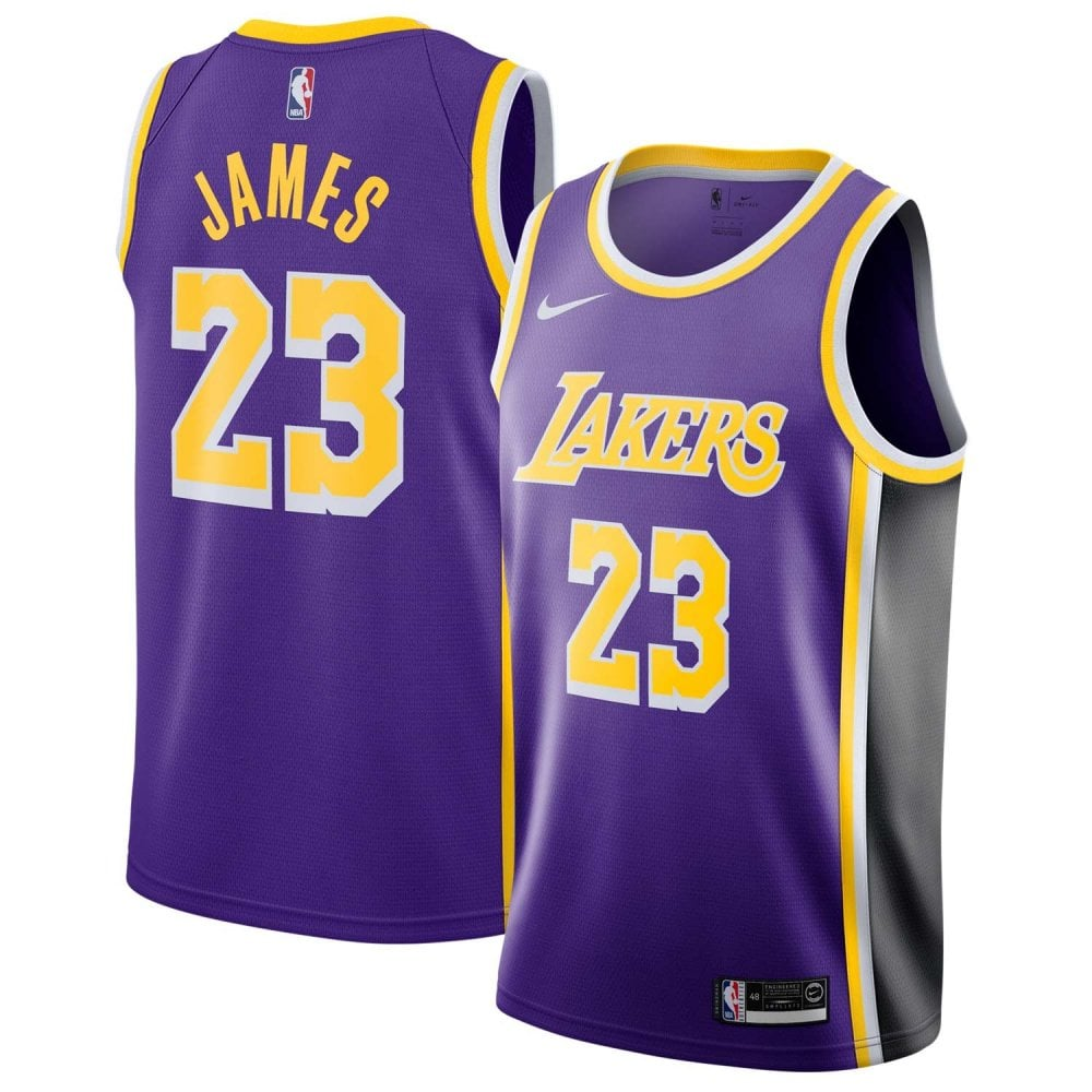 lebron lakers jersey kids Shop Clothing & Shoes Online