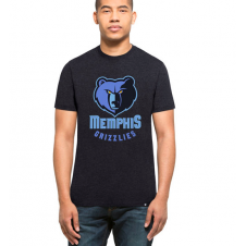 NBA Memphis Grizzles Club T-Shirt