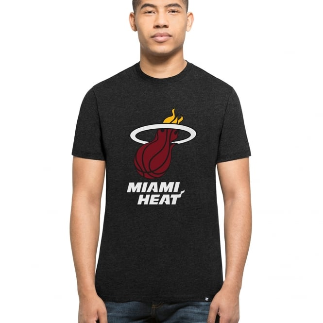 '47 NBA Miami Heat Club T-Shirt